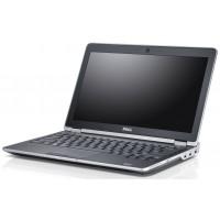 Dell Latitude E6430 I5-3340M / 4GB / 500GB / DVD / WiFi / Win 10