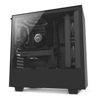 ULTIMATE GAME PC I7 9700K / 16GB DDR4 / 480GB SSD / RTX 2070 8GB