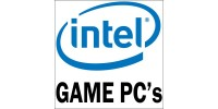 Intel Game PC's