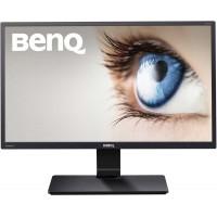 """BenQ 21.5"""" LED / Full HD / DVI & VGA"""