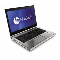OP=OP HP Elitebook 8470p I5-3380M / 4GB /500GB / DVD/ WiFi / Win 10