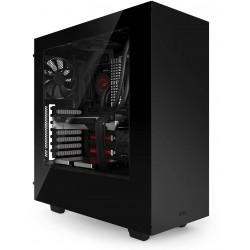 ULTIMATE GAME PC I7 7700K / 16GB DDR4 / 1TB / GTX 1070 8GB