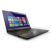 """LENOVO IdeaPad 100 15.6"""" LED Core i5 , 4GB / 240GB SSD / USB 3.0"""