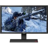 "BenQ RL2755HM 27"" LED Gaming / 1ms / 2x HDMI"