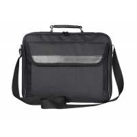 Trust Notebook Carry Bag Classic 17.4""