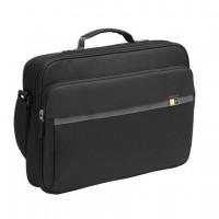 """Case Logic 17.4"""" LaptopTas ENC-117"""