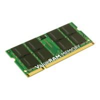 Kingston ValueRAM 2GB DDR3 1333mhz