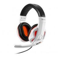 Sharkoon Rush ER1 Gaming Headset