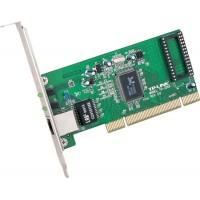 TP-Link TG-3269 1000mbps Bedraad lan kaart