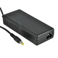 ACER , PackardBell Notebook adapter (19V 4.74A 5.5X1.7mm)