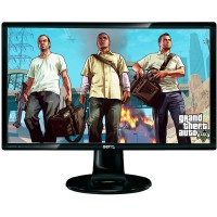 "BenQ 27"" LED , FullHD , HDMI"