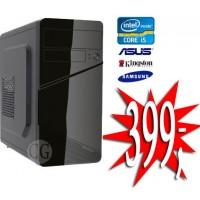 GOEDKOOPSTE INTEL I5 6400 / 1TB / 8GB DDR4 / HDMI