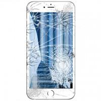 ACTIE! Iphone 6 Scherm Reparatie