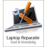 Laptop reparatie & inkoop ! Wij repareren uw laptop!