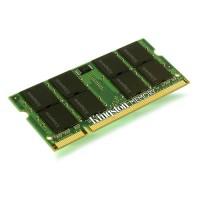 Kingston 1GB 800MHz DDR2 CL5 SODIMM
