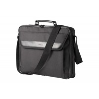 Trust Notebook Carry Bag Classic 15.4""